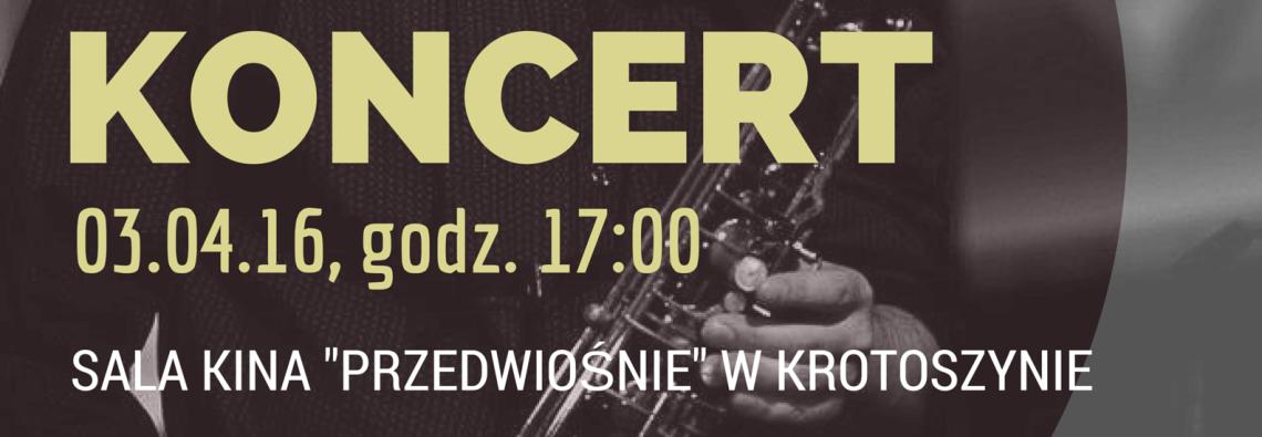 Paweł Piec Band& Miriam Szlempo (1)